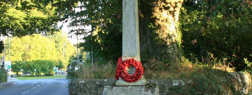 Cann War Memorial 01