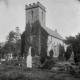 Cann Church, Shaftesbury