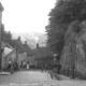 Gold Hill, Shaftesbury