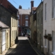 Church Lane, Shaftesbury