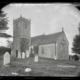 Farnham Church