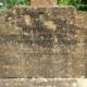 Gillingham War Memorial 1