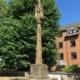 Gillingham War Memorial 2