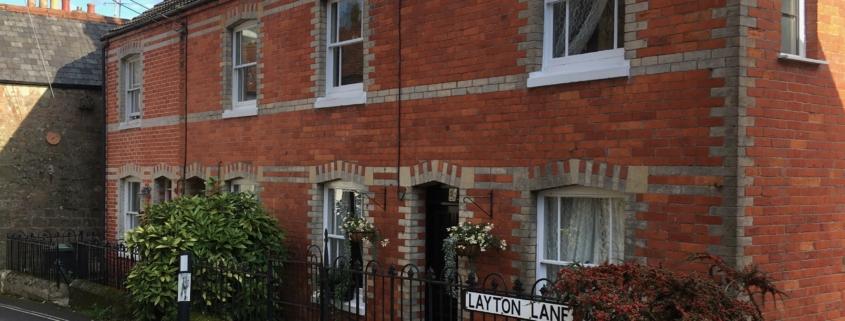 Layton Lane 1